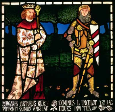 king-arthur-glass